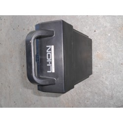 Batterie EL20